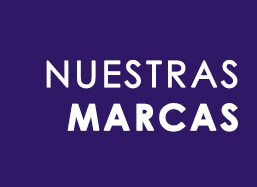 NuestrasMarcas-FontanerosFomilla